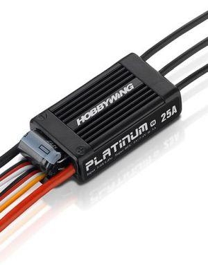 Platinum PRO V4 -25A (3S-6S)