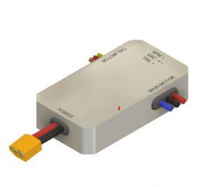 05431 Speed Controller, LOGO 200