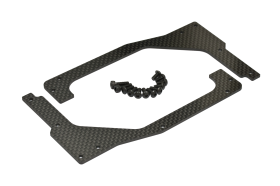 Reinforcement plate(2mm)(for NX7)