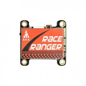 AKK Race Ranger VTX
