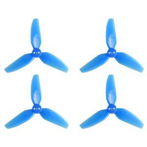 HQ 3030 3-Blade Propellers 1.5mm Shaft