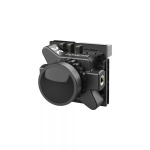1200TVL Foxeer Micro Razer FPV Camera PAL NTSC Switchable 1.8mm lens 4ms Latency