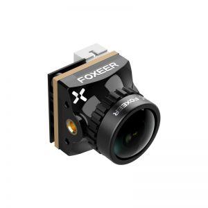 Foxeer Razer Nano 1200TVL Low Latency FPV Camera 4:3