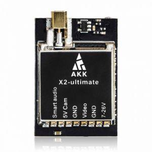 AKK X2-ultimate