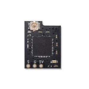 DSMX Receiver for Micro Drone