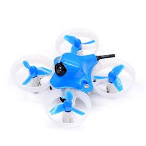 Beta65S BNF Micro Whoop Frsky with OSD