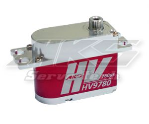 HV9780