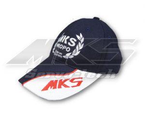 MKS Hat