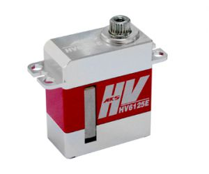 HV6125E