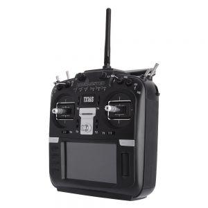 RadioMaster - TX16S HALL