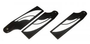 3TAIL BLADES 104 MM