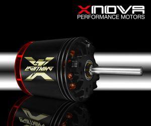 Xnova 4025-1120KV 1.5Y