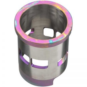 Cylinder Liner 105HZ