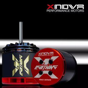 Xnova LIGHTNING 4020 series Xnova 4020-1200KV 2Y