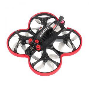 Beta95X V3 Whoop Quadcopter (HD Digital VTX)