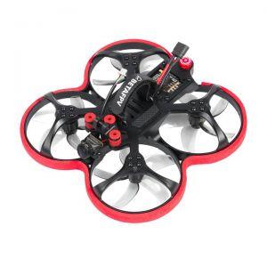 Beta95X V3 Whoop Quadcopter PNP