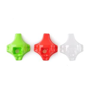 3pcs FPV Camera Mount Inductrix Tiny Whoop for Quadcopter Camera