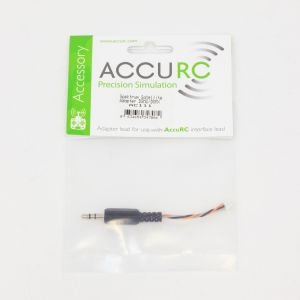 AC111 - Wireless adapter kit, for use with Spektrum satellite systems, receiver not included