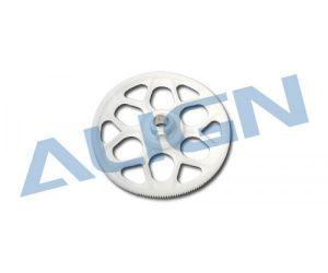 Align Align Autorotation Tail Drive Gear 131T