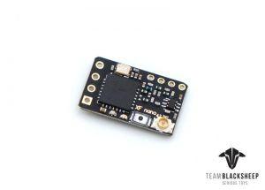 TBS CROSSFIRE NANO RX (SE) - FPV LONG RANGE DRONE RECEIVER
