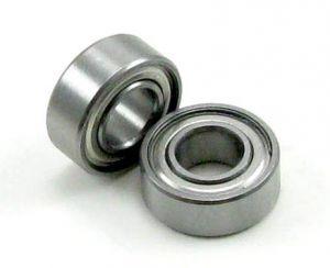 AleeS Rush 750 Bearing 6 x 13 x 5