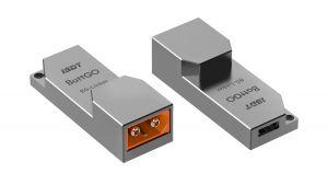 BG-Linker BattGO Smart battery linker