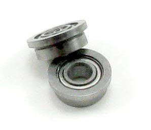 AleeS Rush 750 Bearing 2.5 x 6 x 2.5mm