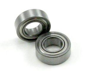 AleeS Rush 750 Bearing 6 x 12 x 4mm