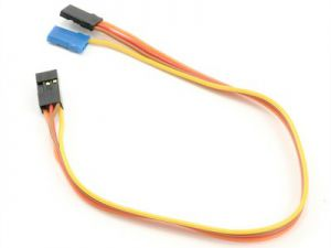 BEASTX Tail Gyro Adapter Cable