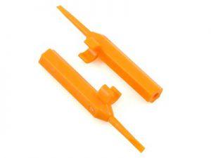 BEASTX Adjustment Tool (2)