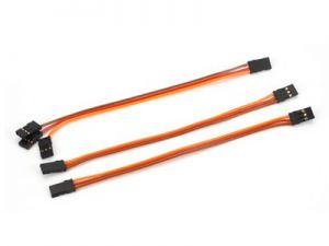 BEASTX Receiver Adapter Cable 15cm