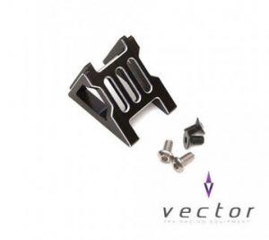 [Vector] VX-03 Action Cam Mount(7075 Duralumin)