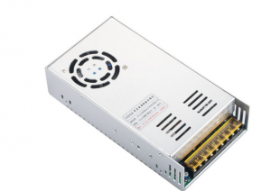 24V 20A 500W Switching Power Supply Adapter