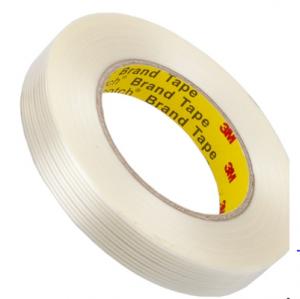 3M8915 fiber tape 55m