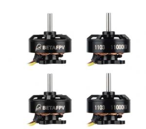 1103-11000kv  Brushless Motors