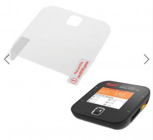 2pcs Isdt Q6 Plus Balance Charger Screen Protective
