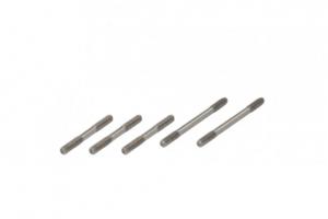 Main Blade Linkage Rod (2x31mm)x2(2×23.5mm)x3