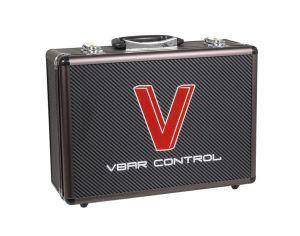 04911 RADIO CASE, VBAR CONTROL