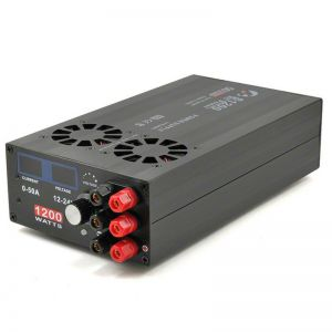 Chargery S1200 Power Supply