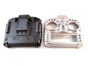 FrSky Taranis X9D Plus Plastic Shell