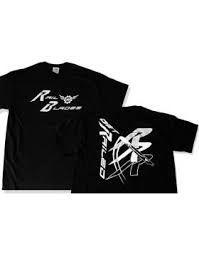 Rail T Shirt 2XL