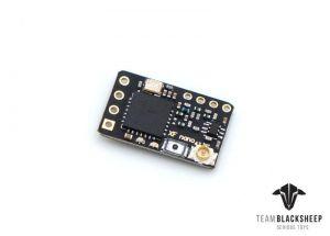 TBS CROSSFIRE NANO RX - FPV LONG RANGE DRONE RECEIVER