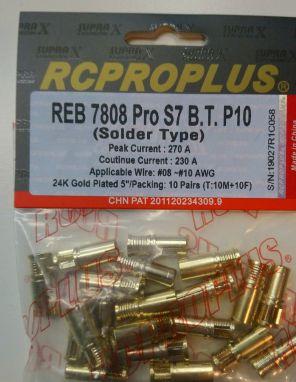 REB7808 PRO S7 B.T. P10