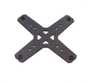 [Vector] VX-03 Upper Frame(2.0T Carbon)