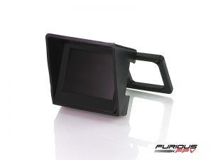 FuriousFPV - Mini Monitor for Dock-King