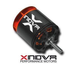 Xnova XTS 2216-4100kv