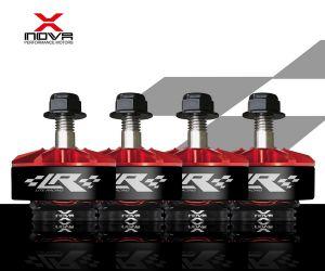 Xnova 2207 lite racing line motor series 2500kv combo