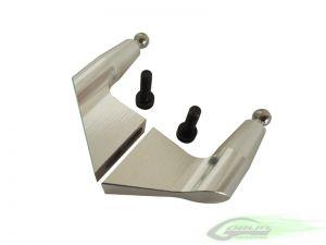 H0131 Aluminum Blade Grip Arm - HPS 630