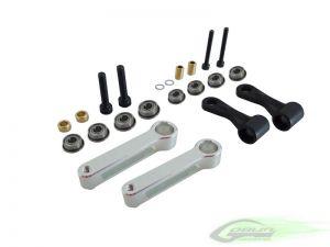 H0132-S RADIUS ARM SET - HPS 630/700/GOBLIN 770