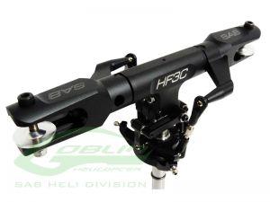 H0825-K HF3C ROTOR HEAD